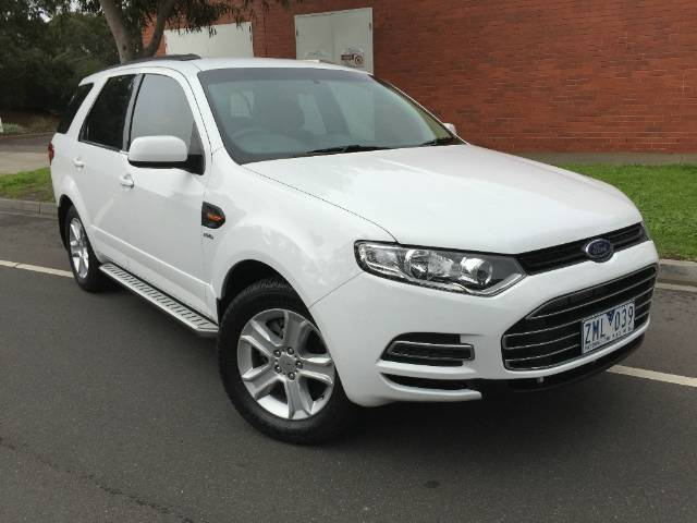 Buying A Car Interstate Vic To Qld