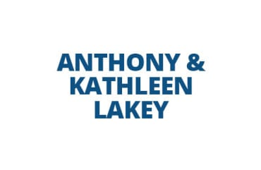 anthony-and-kathleen-lakey name