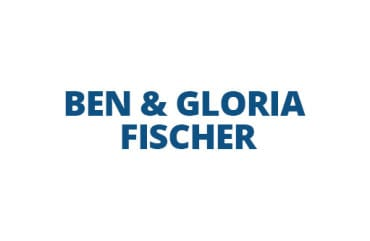 ben-and-gloria-fischer name