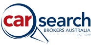 Car Search Brokers
