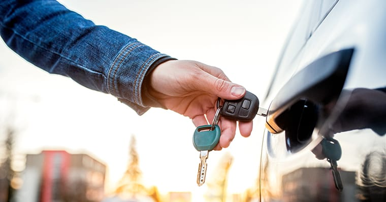 Image result for car purchase