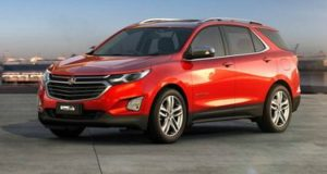 2018 holden equinox preview