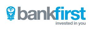 Bank Frist Logo