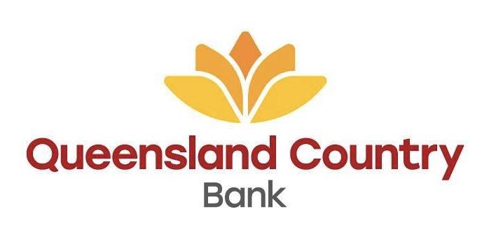 queensland-country-bank